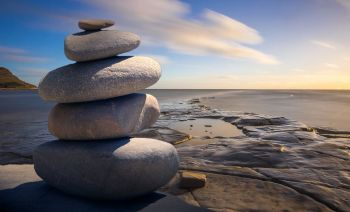gallery/background-balance-beach-boulder-289586